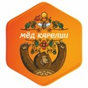 Мёд Карелии