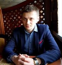 Павел Рахманенков, Ухта