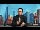 曹长青:滕彪八个不择手段诋毁郭文贵,要做名副其实的乱伦彪?(2017.11.07)