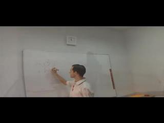 14.10.2017 г визит народных экспертов от конкурса Тюменская марка 2017