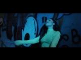 Fero ft. Kida - Harroj, 2017