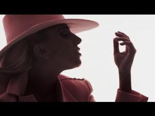 Lady Gaga - Million Reasons (новый клип 2016 Леди Гага)