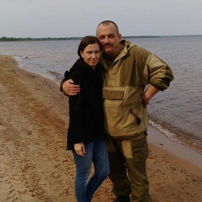 Жанна Старинская