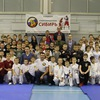 Np-Sportivny-Klub Sibir