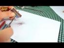 Как сделать пистолет-гранатомет своими руками Как сделать мощный самопал - HOW TO MAKE A GUN