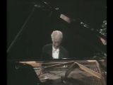 Бетховен - Соната для фортепиано №32 до минор, op.111 II. Arietta: Adagio molto, semplice e cantabile (2)
