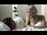 В постели с любовником - Ольга Стрелецкая голая в сериале Зверобой-3 (2011) - 16 серия