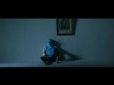 Nause - Dynamite feat. Pretty Sister (Динамит)