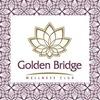 Golden Bridge Wellness Club