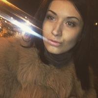 Ксения Горбунова