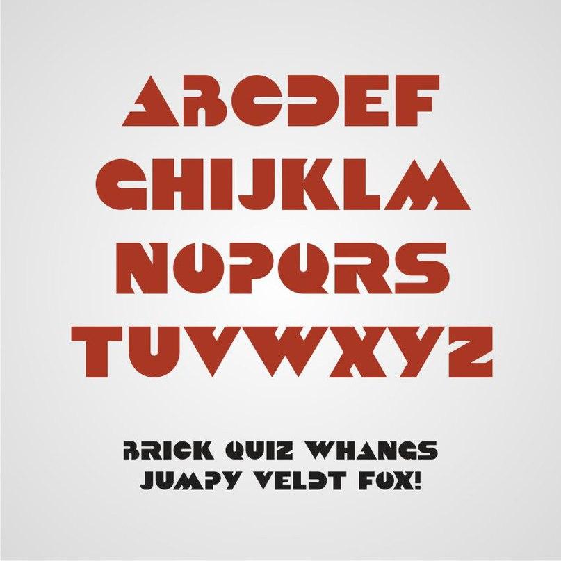 Download Kvadrat font (typeface)