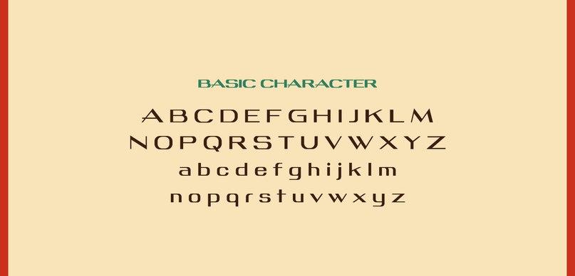 Download Pan font (typeface)