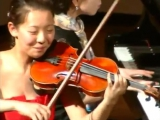 Ji Eun Anna Lee - F.Kreisler - Syncopation