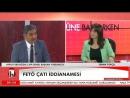 Tayyip'in Berbat Ekonomi Politikası ve Felakete Giden Türkiye