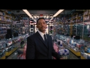 Агент Джей совершает Прыжок во Времени _ Люди в черном 3 _ 4K ULTRA HD(1) (online-video-