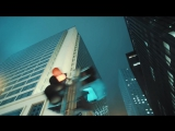 Alan Walker - Sing Me To Sleep(Любимые песенки)