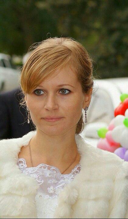 Ирина Маньшева | Пенза