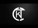 DJ Turisto - Deep Selection 13 (promodj)