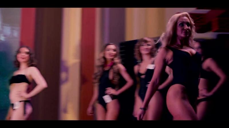 Miss Bikini 15.10.2017