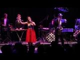 SPB Ska-Jazz Review - Too Good To Be True
