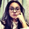 Ksenia Shipulina