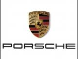 Новый Porsche центр в Красноярске ООО