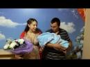 выписка из род.дома 25.08.2014