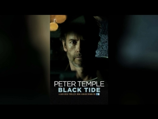 Джек Айриш Черный прилив (2012) | Jack Irish: Black Tide