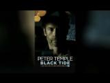 Джек Айриш Черный прилив 2012 Jack Irish Black Tide