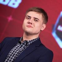 Костя Сивко