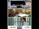 Деньги способны решить все проблемы, а также создать массу новых💰 #ТомКруз в фильме #СделановАмерике уже в кино✈️