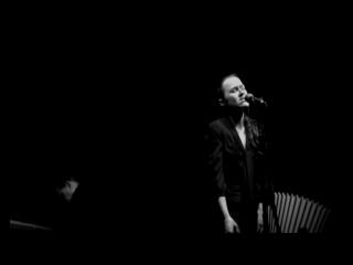 Помни Имя Свое - Есть одна хорошая песня у соловушки (стихи С. Есенин) Рязань 26.03.17, live