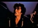 Виктор Цой  Группа Кино «Звезда по Имени Солнце» (1989)