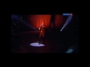 "David Garrett ""Smells like teen spirit"" by Nirvana (Kultura tv, 31-12-16) [360p]"