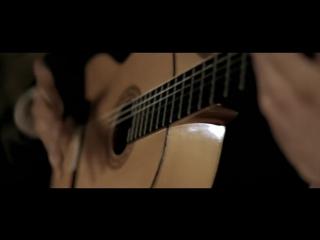 Vengo flamenco gypsies dancing spain spanish music latin  hd.mp4