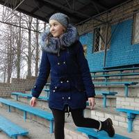 Ирина Бакаева