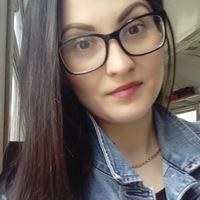 Виктория Кайчук