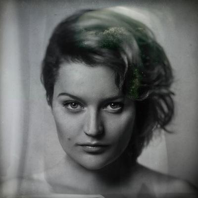 Виктория Калюта