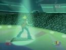 Winx club - 2 season 15 episode - magic in my heart moonsong