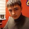 Alexey Veresov