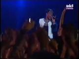 C-Block - Eternal Grace live (Katowice Spodek 1997)