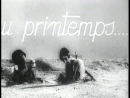 Андалузский пес  Un chien andalou (Luis Buñuel, 1929)