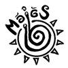 MājāS / мАаяАс (world music/ethno fusion/majas)