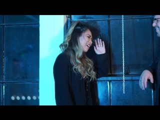 Beauty_and_the_Beast_-_cover_by_Matt_Bloyd_and_Jessica_Sanchez.mp4