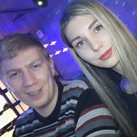 Sasha Kuzmin