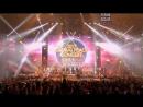 29.03.17 B.A.P (전 출연진) - Korean Dream @ ONE K GLOBAL PEACE CONCERT в Маниле (от 2.03.17) [MemoryLane]