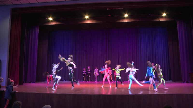 ДиФОРУМ АРБАТ-ВЕСНА 2017: ДЕТИ 2: ФИНАЛЫ v_00332