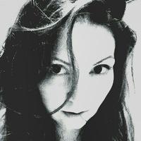 Lidia Lapina  -Silvanna@list.ru-