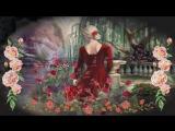 Лучано Паваротти(голос) и Е. Шалаев - Романс Неморино - Доницетти (Любовный напиток) - ремикс