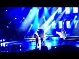 Наташа Королева - Прощайте, детские мечты / Синие лебеди (Юбилейное шоу